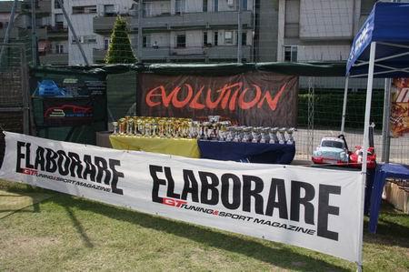 2° Evolution Day
