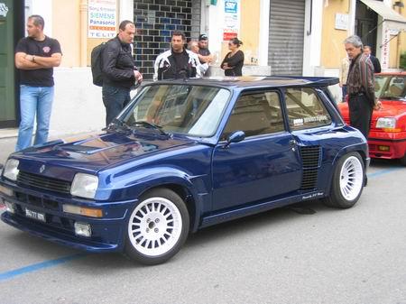 Auto Racing Gossip on Elaborare   La Rivista Di Tuning  Auto E Passione Per I Motori