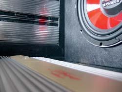 su Alfa ELABORARE GT TUNING amp RACING Magazine elaborazioni auto