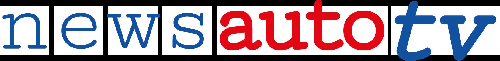newsautoTV logo